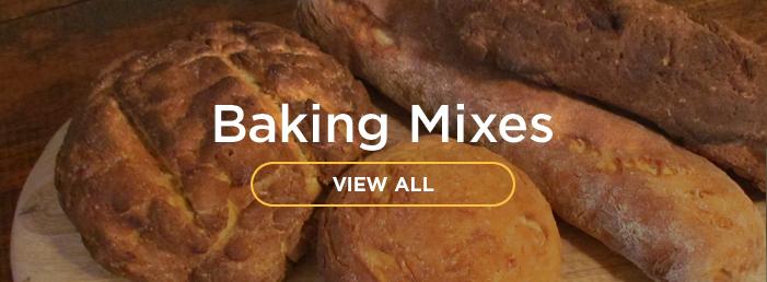 BakingMixes