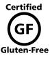 gulten-free